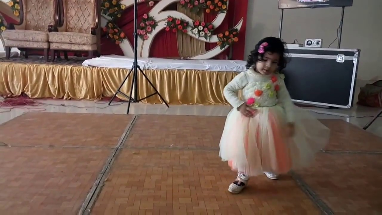 how to dance bollywood style