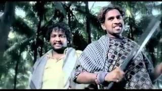 vuclip Maahi Da Maahi Da   Master Saleem, Nachattar Gill, Gurmeet Singh, Shweta Pandit   HQ New Song