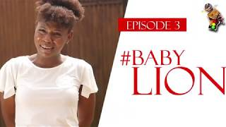 Commissioner for happiness (Baby Lion) (Episode 003)