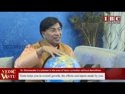 IBC World News_Exclusive Interview with...