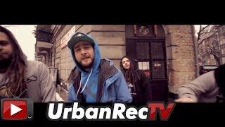 miloMailo feat. Yanaz, Mesajah - Nie Zapomnę (prod. GPD) [Official Video]