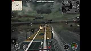 Combat Wings - Mission 2 Invasion Fleet