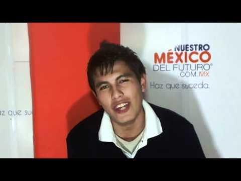 Alan Reyes Alameda De Chilpancingo