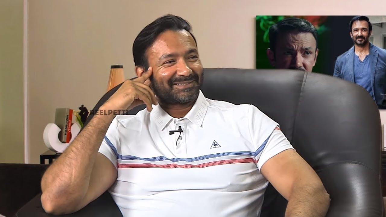 I will choose Vijay Sethupathi ahead of Sivakarthikeyan - Actor Vincent Asokan Interview Part 03