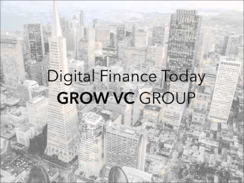 Introducing the podcast series - Digital Finance Today