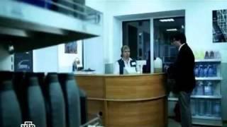 Бульдог шоу Человек-синяк (Гарик Бульдог Харламов)