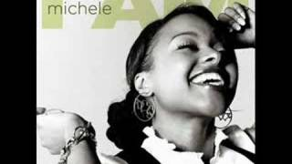 Chrisette Michele-Like a Dream