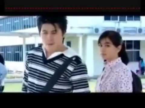 myanmar love song (Eaindra Kyaw Zin + Nay Toe)