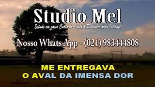 0110 Música Acreditar Beth Carvalho