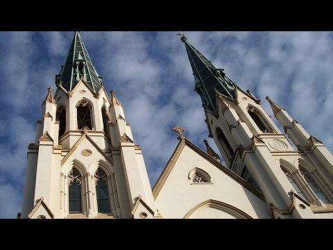 HOT NEWS Savannah 2017 Best Of Savannah GA Tourism