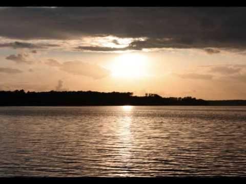 Elgar Cello Concerto part 3 - Michaela Fukačová