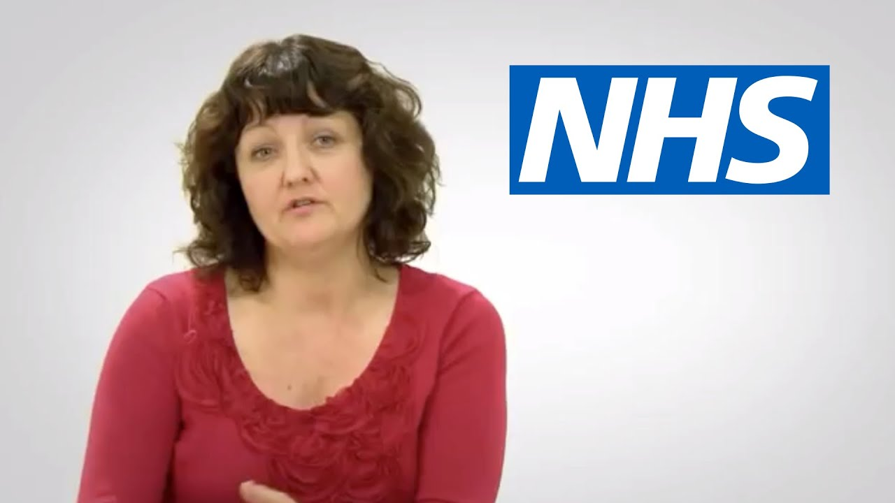 When Can We Have Sex Again After Birth  Nhs - Youtube-4373