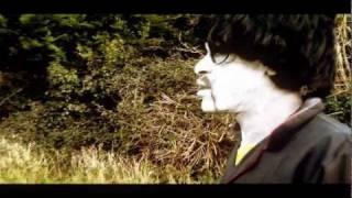 Crouching Kangaroo Hidden Monkey (kung-fu spoof)