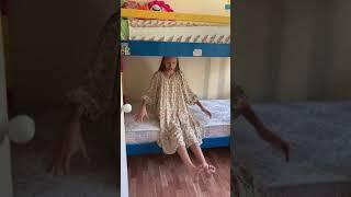 Корчагина Валентина Николаевна - отзыв о продукции Sleepkaif