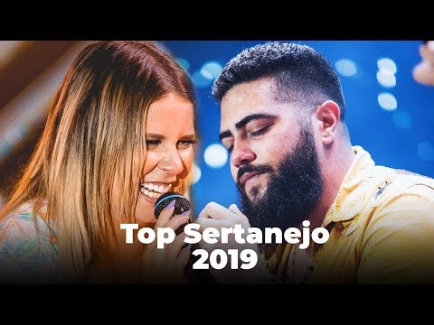 Sofrência Sertaneja 2019 - Marília Mendonça e Henrique e Juliano Ao Vivo 2019