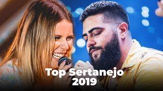 Baixar Sofrência Sertaneja 2019 - Marília Mendonça e Henrique e Juliano Ao Vivo 2019