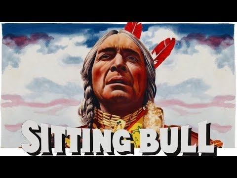 sitting-bull-(western-movie,-english,-classic-feature-film,-free-full-flick)-free-western-movies
