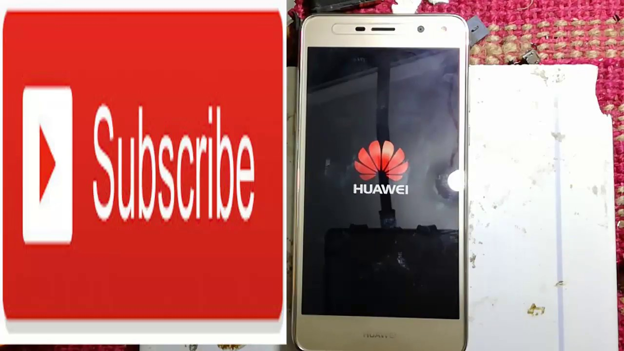 how to Huawei mya u29 frp bypass 1000% easy mobile repair all work