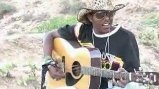 Taju shurube - Si dhabee hin jiraadhu [Oromo Music]
