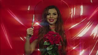 Анна Седокова - Алые губы (Премьера 2019)