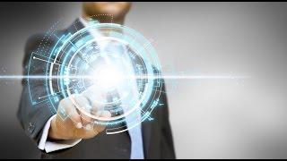видео Цели и задачи предприятия