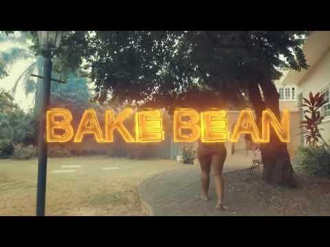 GOVANA - BAKED BEAN OFFICIAL MUSIC VIDEO