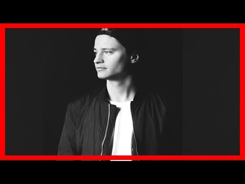 Breaking News   Kygo's new song 'never let you go' with john newman listen