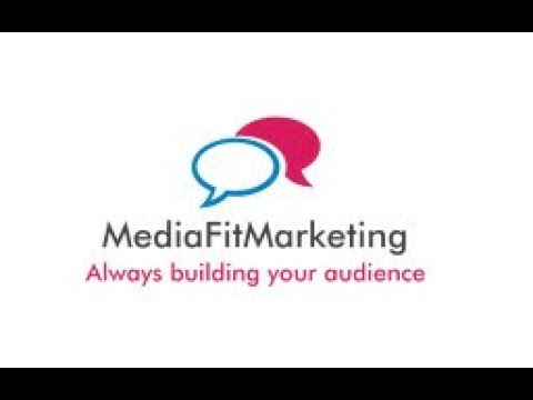 Media  marketing consultant East London
