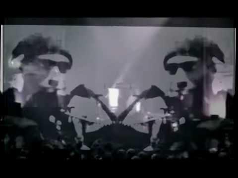 2PAC - God Bless the Dead ORIGINAL MUSIC VIDEO