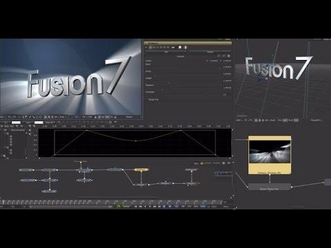cyberlux fusion 7 gratuit