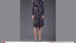 Куртки женские интернет магазин распродажа(, 2013-11-25T13:58:15.000Z)
