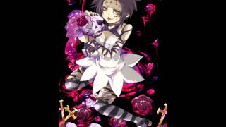 D.Gray-Man - Road