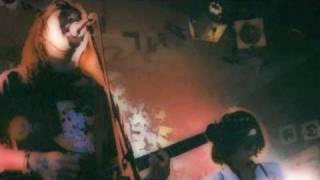 December 24, 1994 Live @ Mushroom.