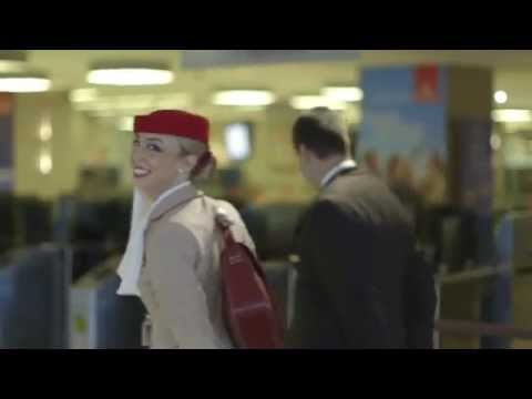 A journey to Budapest | Budapest | Emirates Airline