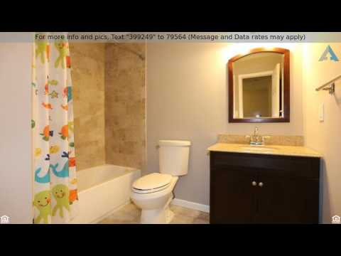 Priced at $214,900 - 167  BISHOP DRIVE, ASTON, PA 19014