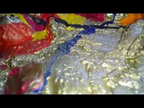 FRIEDRICH007-KUNSTGALERIE-FRIEDRICH-EXTRA32987-1.MAI.2015
