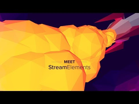 StreamElements - The Ultimate Platform for Streamers