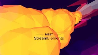 StreamElements - The Ultimate Platform for Streamers thumbnail
