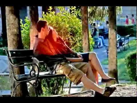 Rita Effendy - Masih Ku Menyimpan Sayang