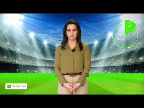 أخبار الرياضة في دقيقتين  - 17:59-2021 / 2 / 23