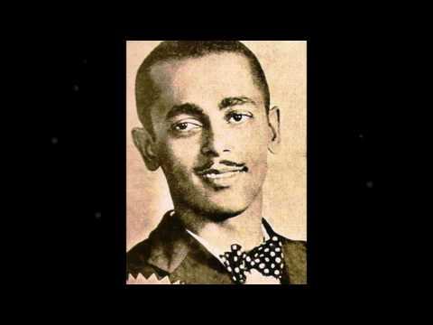 Carlos Galhardo - É DURO DE SE CRER - Assis Valente - Victor 33.627-B - Matriz 65662 - 02.02.1933