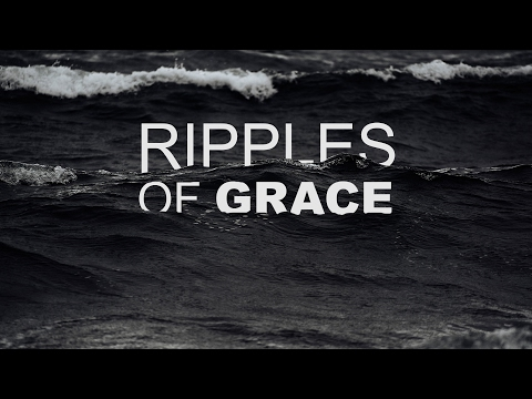 The Crosstown Alliance Documentary - Ripples of Grace