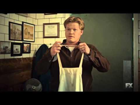 Fargo Season2 Ep5 - camus scene