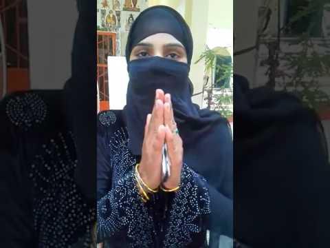 Hot tamil muslim Tamil Whatsapp