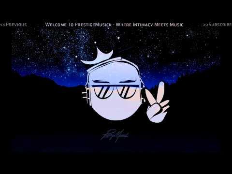 Rameses B - With You (FREE DOWNLOAD) (Ashanti - Foolish Ramesis B Remix) | Smooth DnB