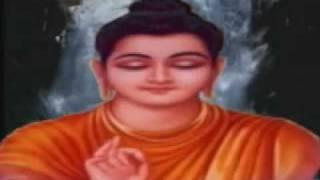 Buddha Geete- Pratham Namo Gautama