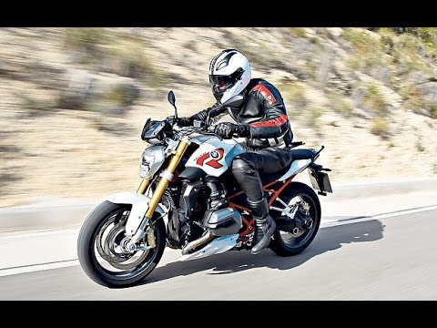bmw r1200r exhaust sound compilation youtube. Black Bedroom Furniture Sets. Home Design Ideas