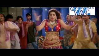 Download Hindi Video Songs - चदर में ग़दर मचवले बा - Chadar Me Gadar - Aandhi Tufan - Bhojpuri Hot ItemSongs 2015 new
