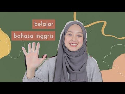 Tips tips from NESSIE on how to speak English fluently. SHARE CARA KALIAN JG PLS! LOOP KePo 2017 berangkat dari insight....