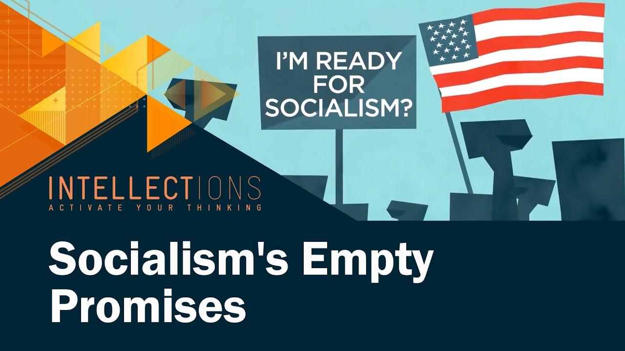 Image result for Socialist Promises